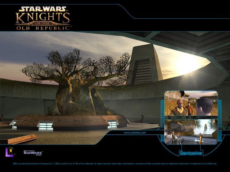 Wallpapers Video Games Wallpapers Star Wars Knights Of The Old Republic Wallpaper N 37875 By Hebus Hebus Com