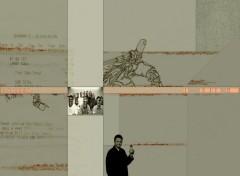 Fonds d'écran Art - Numérique Image sans titre N°46062