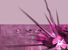 Wallpapers Digital Art No name picture N°43205