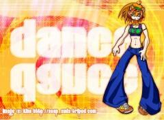 Fonds d'écran Manga Image sans titre N°51004