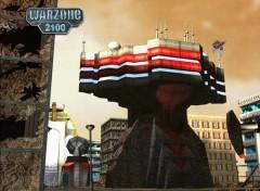 Fonds d'écran Jeux Vidéo Image sans titre N°35613