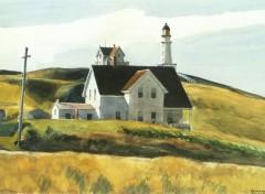 Fonds d'écran Art - Peinture Image sans titre N°42692
