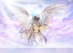 Fonds d'écran Manga Image sans titre N°48420