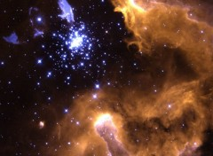 Wallpapers Space No name picture N°38464