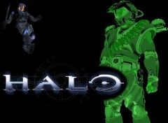 Wallpapers Video Games No name picture N°37552