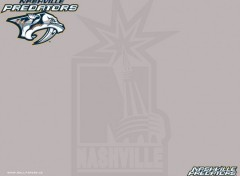 Wallpapers Sports - Leisures No name picture N°53849
