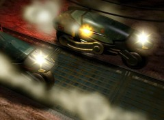 Wallpapers Video Games No name picture N°35055
