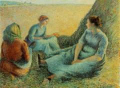 Fonds d'écran Art - Peinture Image sans titre N°42698