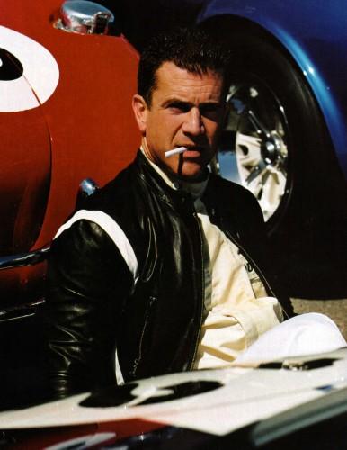 Fonds d'écran Célébrités Homme Mel Gibson Wallpaper N°54549