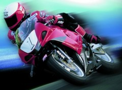 Wallpapers Motorbikes No name picture N°52997