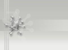 Fonds d'écran Art - Numérique Image sans titre N°43367