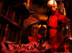 Wallpapers Video Games No name picture N°36853