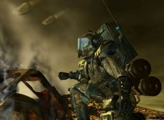 Wallpapers Video Games No name picture N°35047