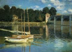 Fonds d'écran Art - Peinture Image sans titre N°42707