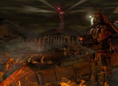 Wallpapers Video Games No name picture N°35048