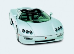 Wallpapers Cars No name picture N°52135