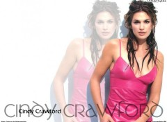 Wallpapers Celebrities Women No name picture N°55678