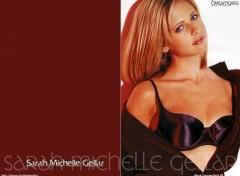 Fonds d'écran Célébrités Femme Image sans titre N°57907