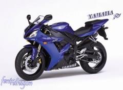 Wallpapers Motorbikes r1