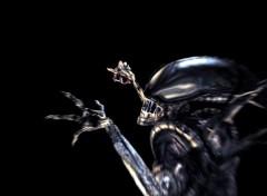 Wallpapers Movies Alien