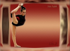 Wallpapers Sports - Leisures No name picture N°3460