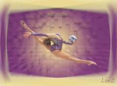 Wallpapers Sports - Leisures No name picture N°3454