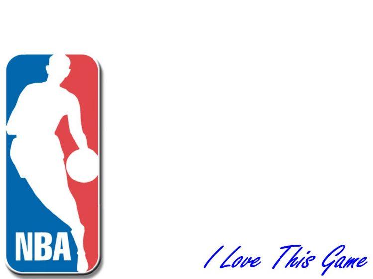 Fonds D écran Sports Loisirs Fonds D écran Basketball