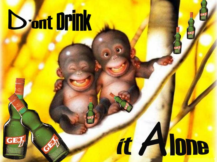Wallpapers Objects Beverages - Alcohol get 27