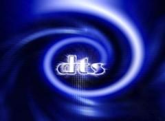 Fonds d'écran Cinéma Digital Sound