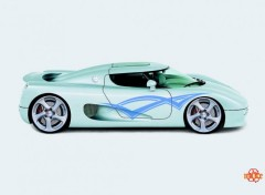Wallpapers Cars koenigsegg