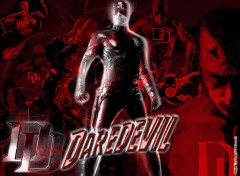 Wallpapers Movies daredevil