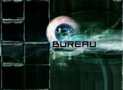 Wallpapers Digital Art DARKEYES_BUREAU