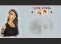 Fonds d'écran Séries TV Dark Angel 027