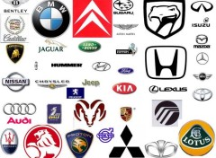 Wallpapers Brands - Advertising citroen