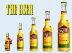 Wallpapers Objects .: Desperados :.