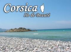 Wallpapers Trips : Europ Corsica 3