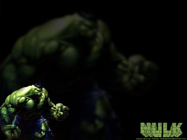 Fonds d 39 cran comics et bds fonds d 39 cran hulk ruthay - Telecharger hulk ...