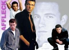 Wallpapers Celebrities Men Ben Affleck