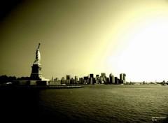 Fonds d'écran Voyages : Amérique du nord Image sans titre N°7584