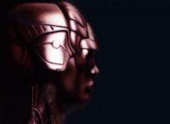 Fonds d'écran Fantasy et Science Fiction 2030...and counting