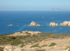 Fonds d'écran Nature Sardegna_06
