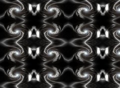 Wallpapers Digital Art vortex