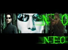 Wallpapers Movies ..::NEO::.