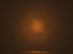 Fonds d'écran Informatique Mac zone