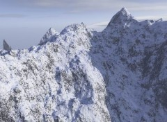 Fonds d'écran Art - Numérique Alpes