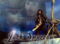 Wallpapers Movies Jack Sparrow