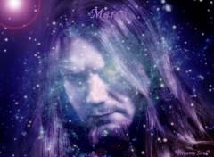 Wallpapers Music Marco de Nightwish