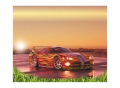 Wallpapers Cars No name picture N°7024
