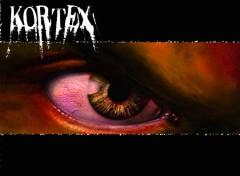 Wallpapers Movies OeiLteX