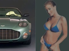 Wallpapers Cars No name picture N°7050